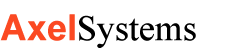 Axel Systems – Integrated Metrology Solution